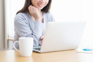 ES添削・アフィリエイトブログ用文章の添削なら添削サポート